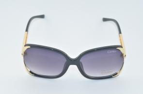 Очки солнцезащитные Cartier арт. 25227