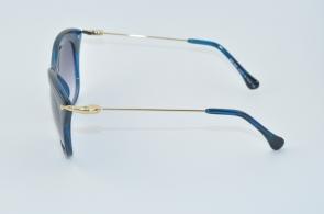 Очки солнцезащитные Miu Miu арт. 25228