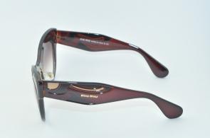 Очки солнцезащитные Miu Miu арт. 25229