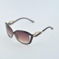 Очки солнцезащитные Dior арт. 25230