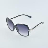 Очки солнцезащитные Dior арт. 25232