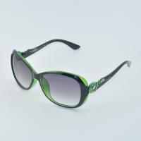 Очки солнцезащитные Chanel арт. 25233