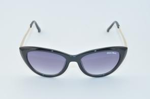 Очки солнцезащитные Miu Miu арт. 25235
