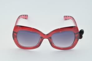 Очки солнцезащитные Marc Jacobs арт. 25237
