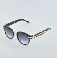 Очки солнцезащитные Prada арт. 25238