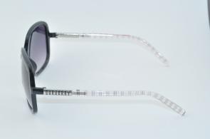 Очки солнцезащитные Burberry арт. 25239
