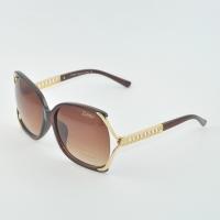 Очки солнцезащитные Cartier арт.25240