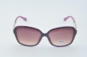 Очки солнцезащитные Prada арт. 25241