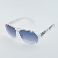 Очки солнцезащитные Burberry арт. 25242