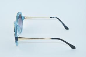 Очки солнцезащитные Miu Miu арт. 25243