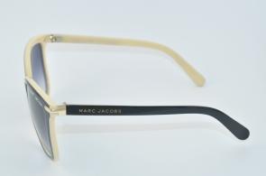 Очки солнцезащитные Marc Jacobs арт. 25244