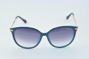 Очки солнцезащитные Miu Miu арт. 25245