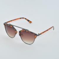 Очки солнцезащитные Dior арт. 25255