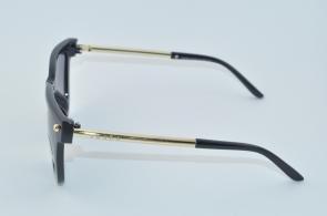 Очки солнцезащитные Prada арт. 25247