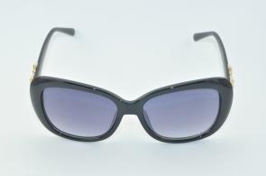 Очки солнцезащитные Dolce & Gabanna арт. 25248