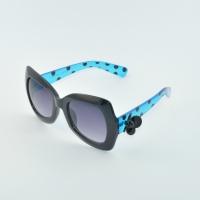 Очки солнцезащитные Marc Jacobs арт. 25249