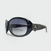 Очки солнцезащитные Burberry арт. 2525
