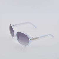 Очки солнцезащитные Tom Ford арт. 25250