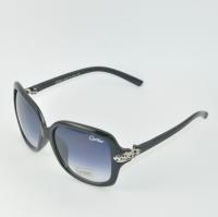 Очки солнцезащитные Cartier арт. 25251