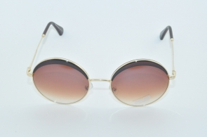 Очки солнцезащитные Miu Miu арт. 25256