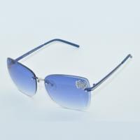 Очки солнцезащитные Gucci арт. 25257