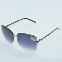 Очки солнцезащитные Gucci арт. 25258