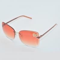 Очки солнцезащитные Gucci арт. 25259
