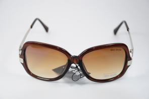 Очки солнцезащитные Marc Jacobs арт. 2527