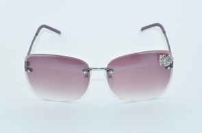 Очки солнцезащитные Gucci арт. 25261
