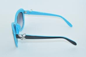 Очки солнцезащитные Chanel арт. 25265