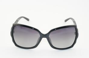 Очки солнцезащитные Gucci арт. 25270