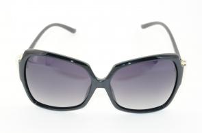 Очки солнцезащитные Cartier арт.25271