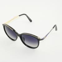 Очки солнцезащитные Dior арт. 25272