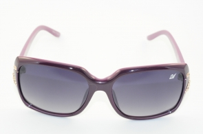 Очки солнцезащитные Swarovski арт. 25173