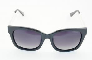 Очки солнцезащитные Hermes арт. 25274