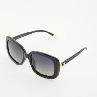 Очки солнцезащитные Chanel арт. 25275