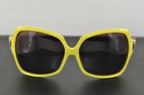 Очки солнцезащитные Cartier арт.25278