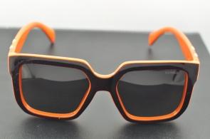 Очки солнцезащитные Hermes арт. 25279
