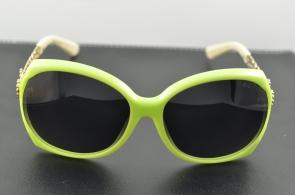 Очки солнцезащитные Dolce & Gabanna арт. 25280