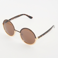 Очки солнцезащитные Dior арт. 25282