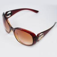 Очки солнцезащитные Versace арт. 2532