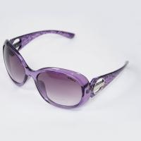 Очки солнцезащитные  Versace арт. 2533