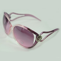 Очки солнцезащитные Chanel арт. 2534