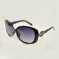 Очки солнцезащитные Louis Vuitton арт. 2535