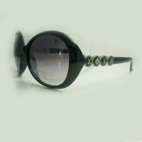 Очки солнцезащитные Louis Vuitton арт. 2536