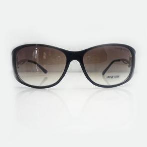 Очки солнцезащитные Louis Vuitton арт. 2537