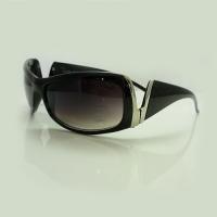 Очки солнцезащитные Chanel арт. 2538