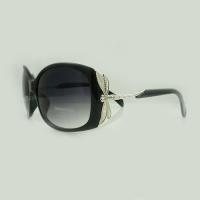 Очки солнцезащитные Armani арт. 2539