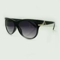 Очки солнцезащитные Louis Vuitton арт. 2540