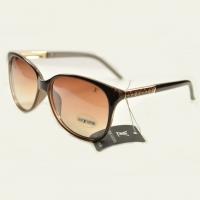 Очки солнцезащитные Louis Vuitton арт. 2541